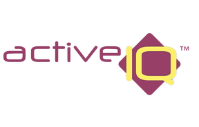 Active IQ Approved Course Provider