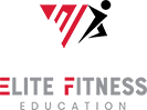 Elite Fitness Education Logo