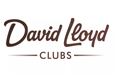 elite fitness education training provider for David Lloyd Clubs