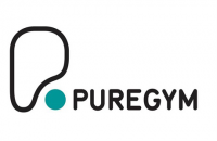 Training Provider for Puregym