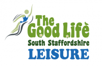 training provider for The Good Life South Staffordshire