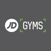Training Provider for JD Gyms