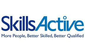 Skills Active Partner