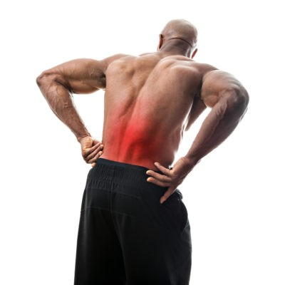 Level 4 Certificate in Physical Activity and Lifestyle Strategies for Managing Low Back Pain