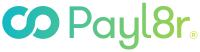 Payl8r Finance Options
