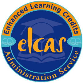 Enhanced Learning Credentials Administration Scheme